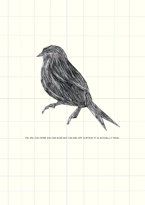 elan-bird-print-1